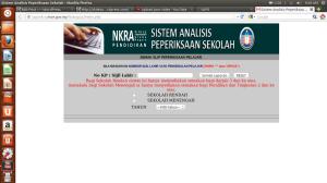 Screenshot from 2013-07-04 08:46:35