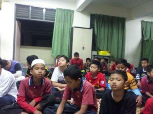 IMG-20131109-WA0015