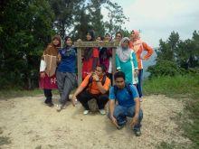 IMG-20131109-WA0028